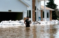 flood cleanup Miami