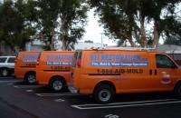 Water damage prevention Miami
