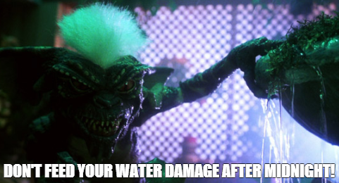 water_damage_Miami