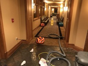 water-damage-restoration-commercial-building-cleanup-extraction