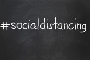 socialdistancing-911-restoration
